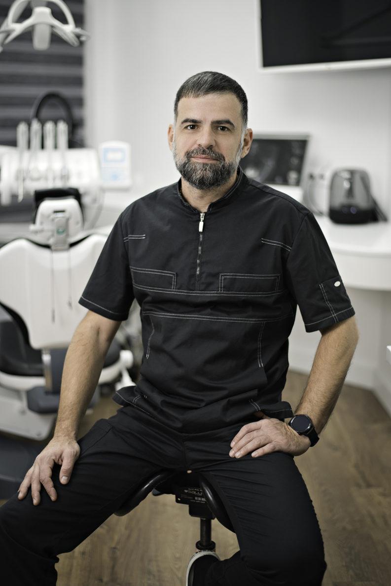 Михаил Калитенко2