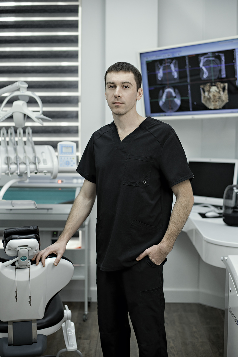 Виталий Никишин2