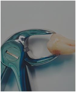 имплантология3