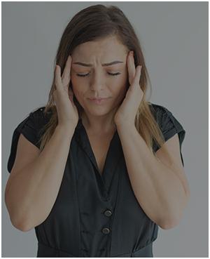 лечение мигрени1