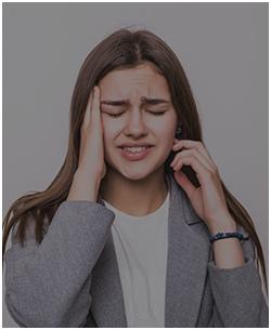 лечение мигрени3